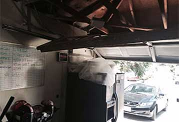 Charmant Garage Door Repair Services