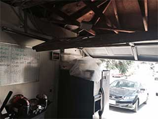 Garage Door Repair Services | Garage Door Repair Hollywood, FL